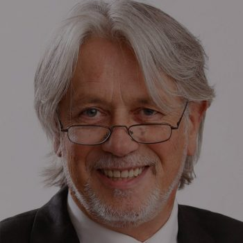 Ulrich Müller-Braun