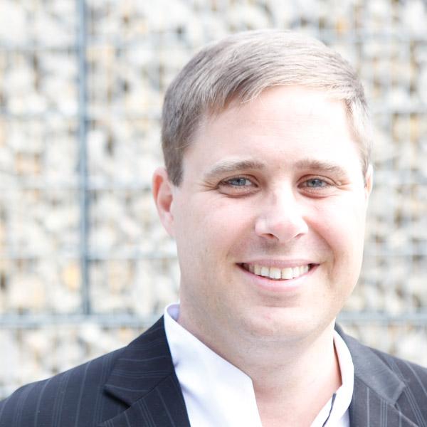 Carsten Frey