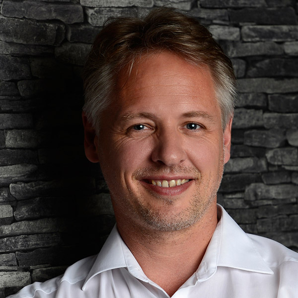 Jens Maiworm