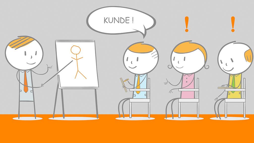 Sie suchen nach Kommunikations-Events? - Erlebnisfelder.de